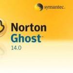Tutorial de Norton Ghost (vidéo)