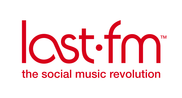 Mashup RadioBlog et Last.FM