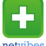 Support amélioré du rss pour netvibes
