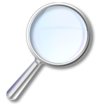 OSIRIS: un moteur de recherche d'images sémantique