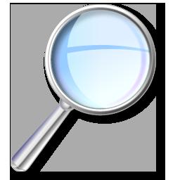 Analyse de malfaçons en développement et en SEO
