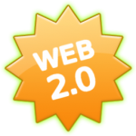 La bureautique en web 2