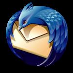 Les meilleurs plugins thunderbird