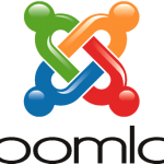 Migration SimplePhpBlog to Joomla