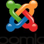 Migration SimplePhpBlog to Joomla