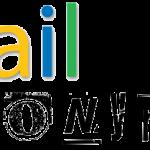 Usurper l'identité d'un mail