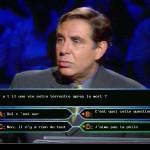 Questions pour un champion – quizz en ligne