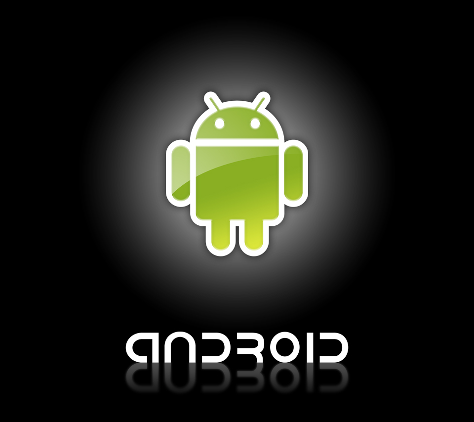 Astuces android