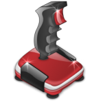 Jeux open source