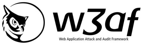 Audit de sécurité dans le web