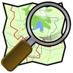 Modifier les cartes GPS pour signaler un changement