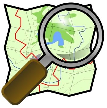 Tutoriel OpenStreetMap