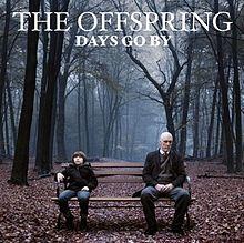 Offspring reprend la poupée qui fait non de Polnareff