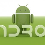 Hacker / Modifier une application Android