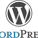 Tutoriel svn de plugin WordPress