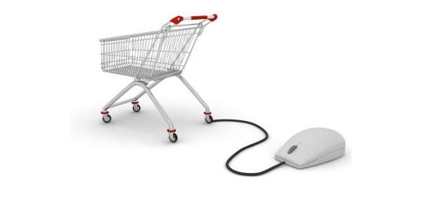 Retour d'expérience de sites e-commerce