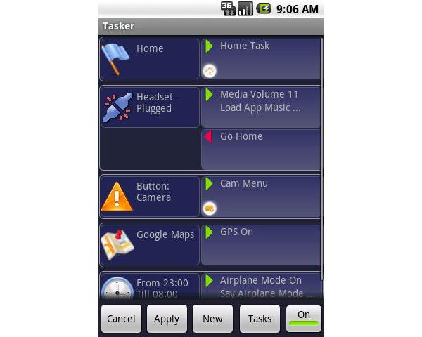 Triplez votre autonomie Android
