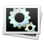 Recevoir une alerte mail quand un disque linux est plein