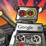 Surveiller le crawl des robots sur votre site via Analytics et WordPress