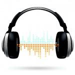 Refonte du site de musique music.gameandme.fr