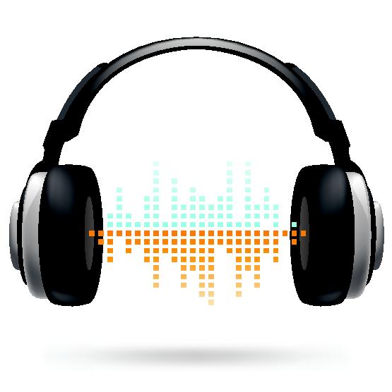 La musique de Youtube dans une belle interface