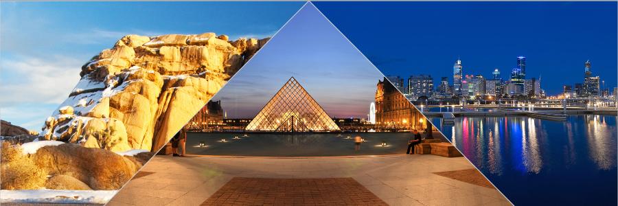 Générer une image à partir de plusieurs images grâce à canvas (html 5)
