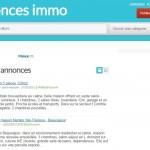 Gestionnaire d'annonces PHP – osClass
