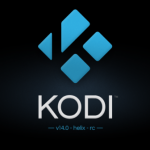 Kodi et les plugins de streaming