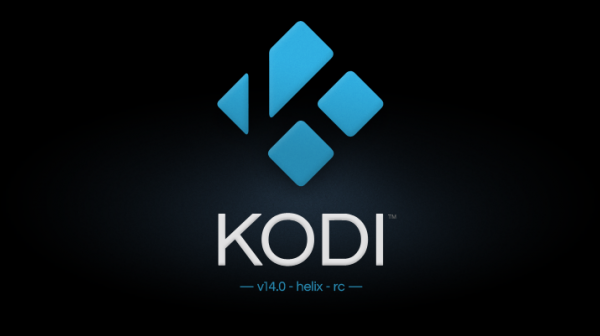 Kodi et les plugins de streaming game and me for Home by me download