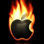 Pourquoi j'aime pas Apple