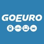 Voyager facilement dans toute l'europe avec goEuro