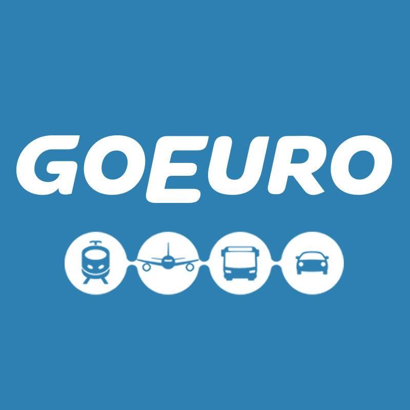 goeuro