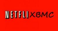 Oui, il existe aussi un plugin Kodi pour Netflix. Pour l'ajouter,il faut configurer le super repository. Systeme > Gestionnaire de fichiers > Ajouter la source >http://srp.nu Une fois le dépot […]