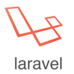 Laravel Mix et SCSS
