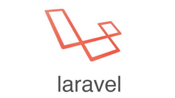 Laravel Mix et SCSS