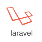 Laravel : utiliser Big Query avec Eloquent