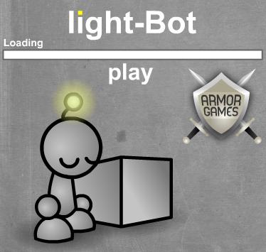 Lightbot un jeu pour initier les plus petits à la programmation