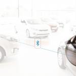 Les tendances digitales dans le monde de l'automobile