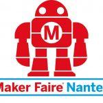 Bilan Maker faire Nantes 2017