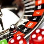 Article sponsorisé: Logiciel pour les casinos en ligne