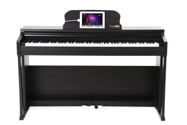 Apprendre à jouer du piano sans professeur