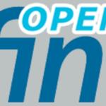 Triez et qualifiez vos données avec OpenRefine