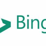 BingAds API Tutoriel