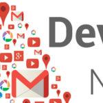 Résumé du DevFest 2018 (Nantes)