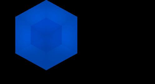 Laravel et Webpack: comment automatiser des optimisations SEO à chaque mise en production