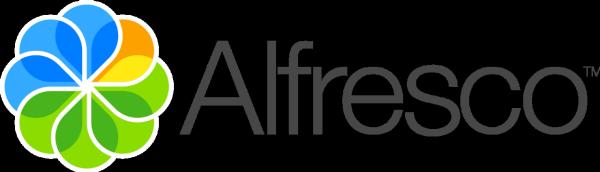 Alfresco: une GED presque parfaite