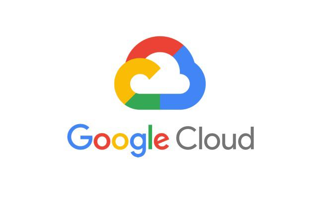 Récapitulatif de la Google Cloud Platform