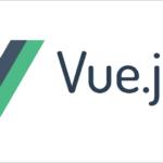 Passer de PHP à Vue JS pour Laravel