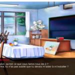 Comment construire son jeu vidéo sans coder avec Ren'py Editor